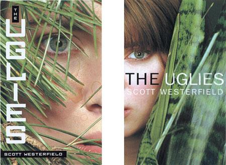 The Uglies That Wasn T Scott Westerfeld