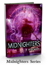 books-midnighters