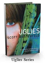 books-uglies